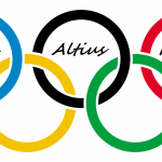 olympic_rings_motto