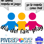 fairplay_parcial