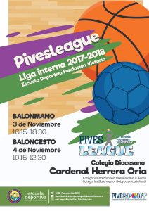CartelPivesLeague